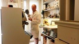 laoratorio plantari, calzature su misura, ortopedia legnano