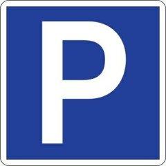 parcheggio napoli capodichino