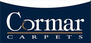 Cormar carpets icon