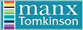 Manx Tomkinson icon