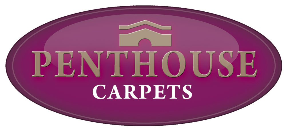 Penthouse carpets icon