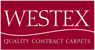 Westex quality Contract