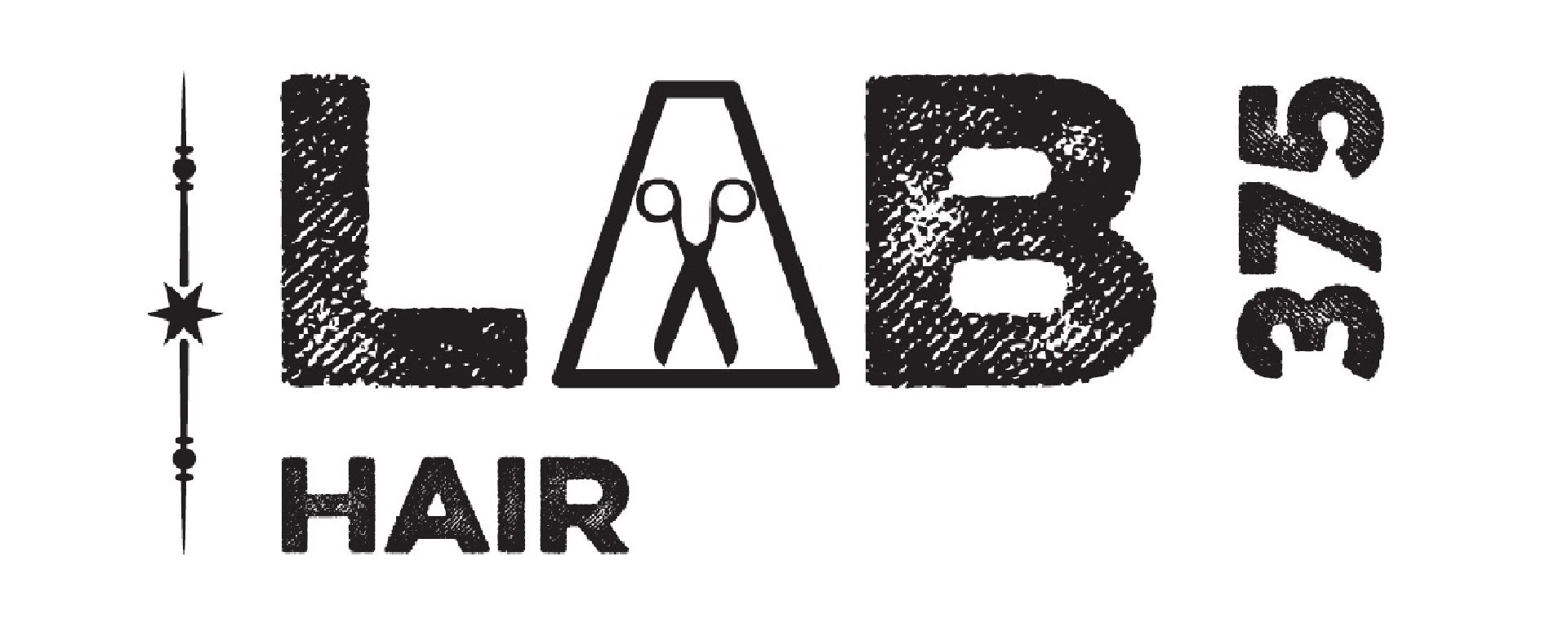lab375 logo