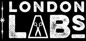 London Labs logo
