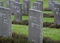Le sepolture