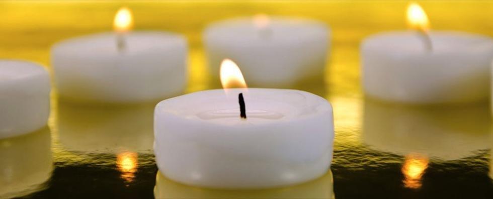 articoli per onoranze funebri Torino