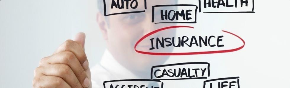 assicurazioni catania