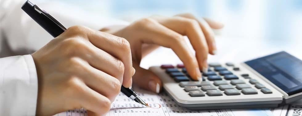 Accountant services in Monza