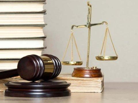 servizi di consulenza legale