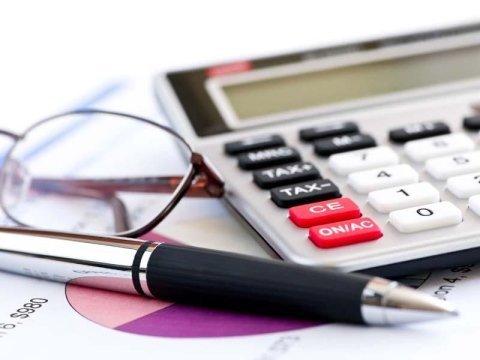 Tax consultancy in Monza
