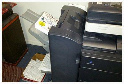 Wide Format Printing Merritt Island, FL