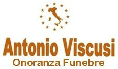 AGENZIA FUNEBRE ANTONIO VISCUSI BENEVENTO