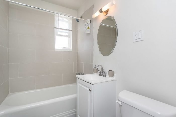 Silverbrick Townhomes Silverbrick Rentals