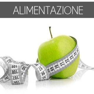 diete personalizzatee