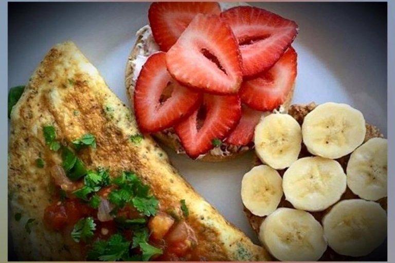 dieta personalizzata  frutta