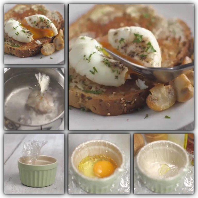 dieta personalizzata  uova energetiche