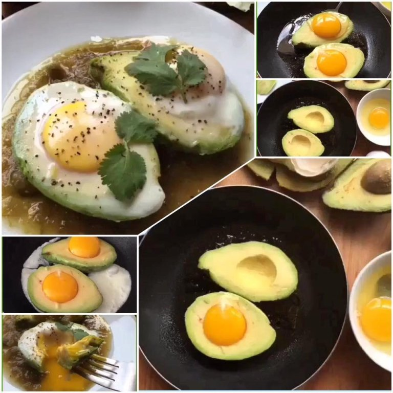 dieta personalizzata  uova