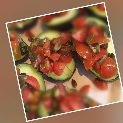 dieta personalizzata  mediterranea