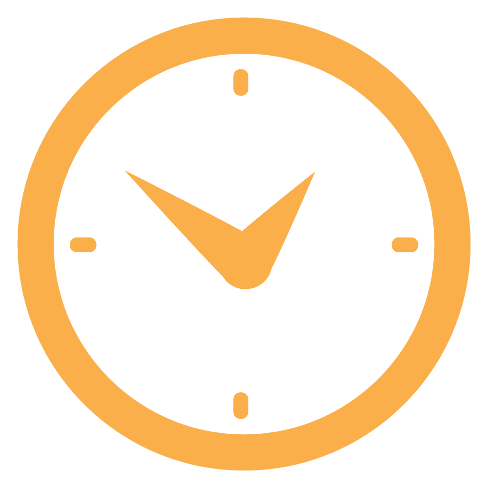 clock icon 1