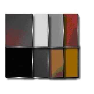 pannelli colore