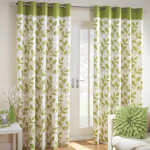 top-class curtains