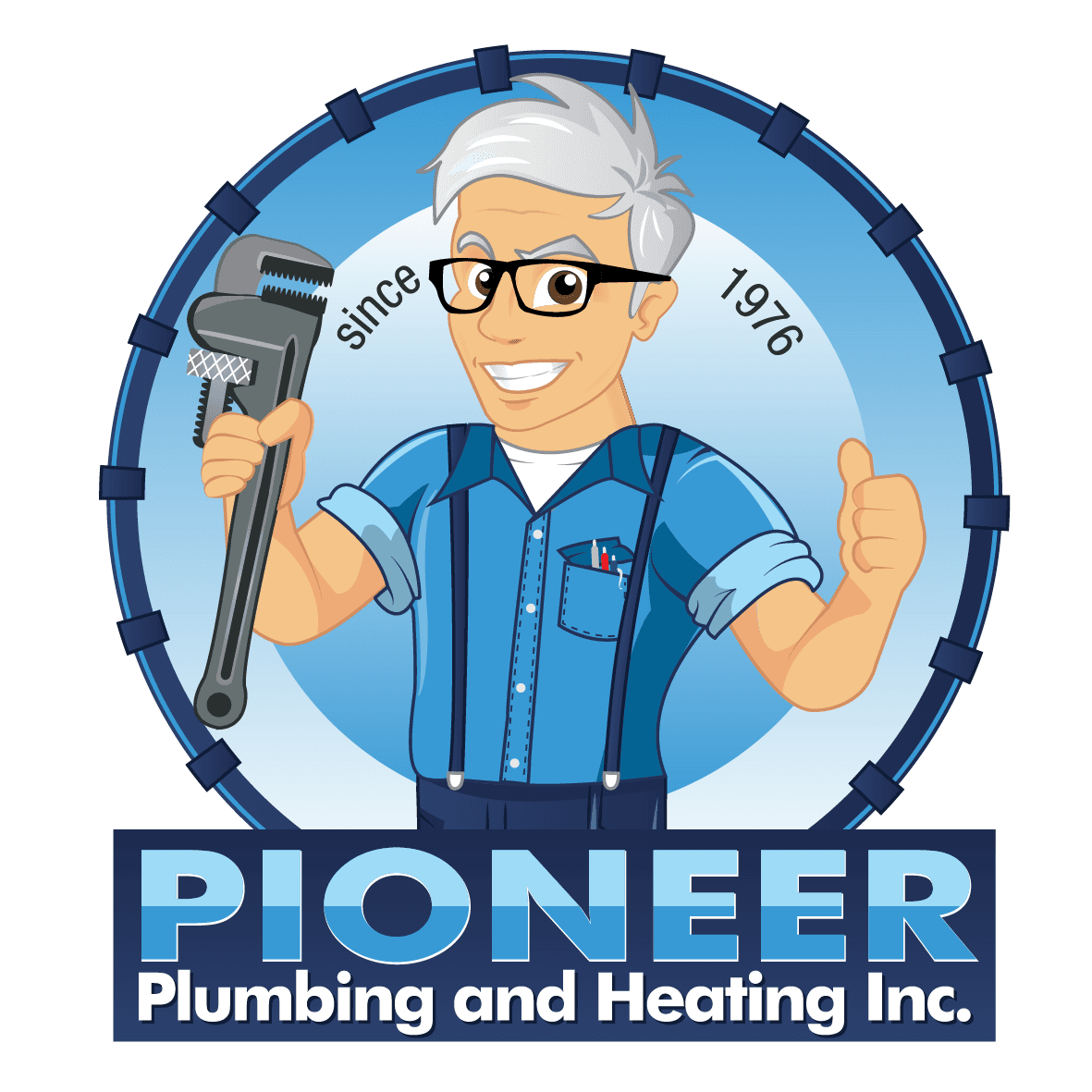 Heat Exchanger and Heat Pump - Service and Repair Vancouver BC