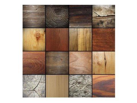 legname pregiato