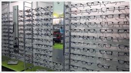lenti astigmatiche