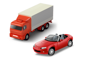 Autofficina - cambio gomme