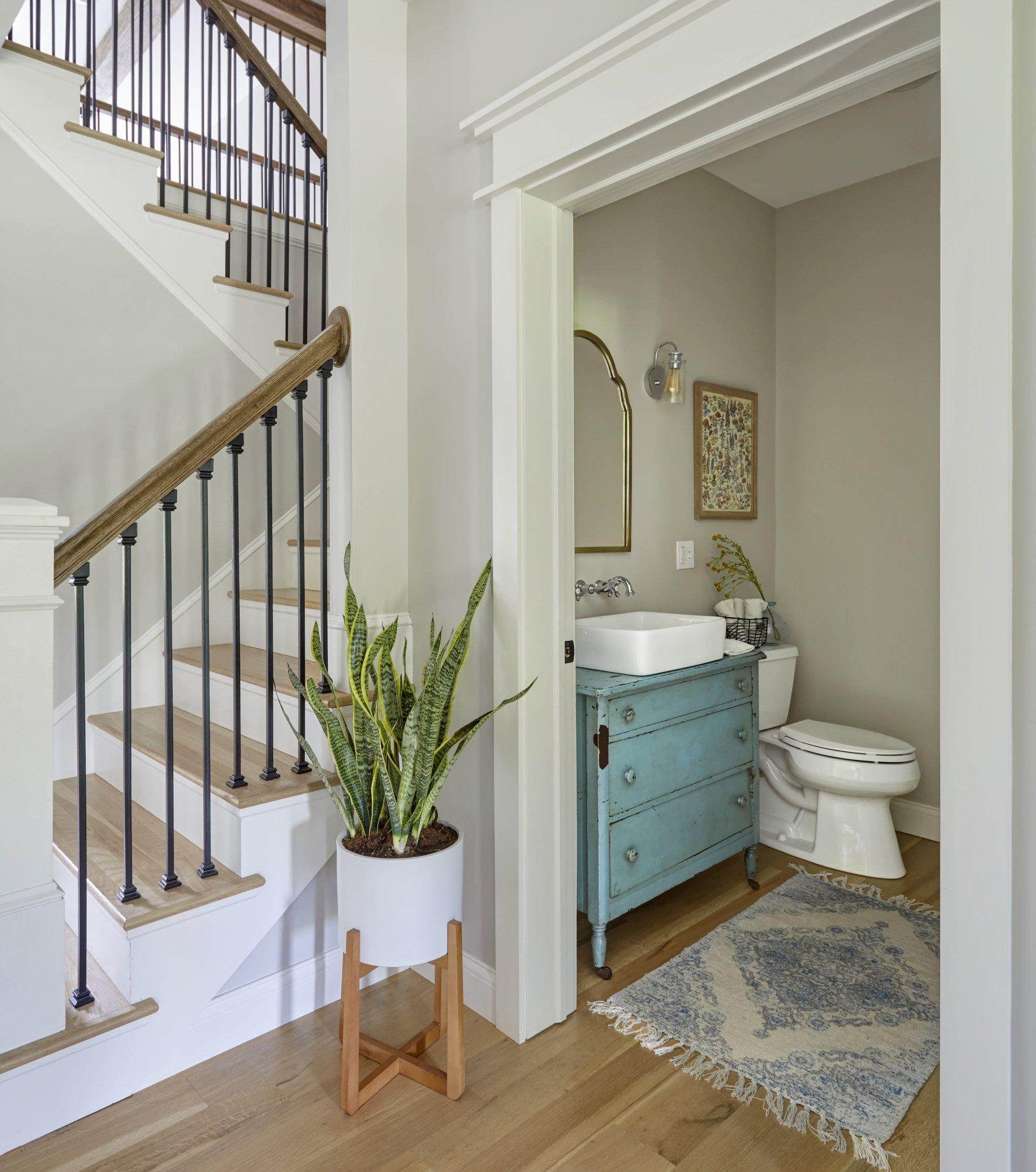 Huntington Kitchen: Bathroom Cabinets Huntington WV