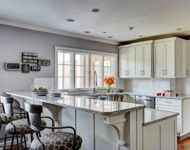 Kitchen Designers Huntington Wv Kitchens By Woody S
