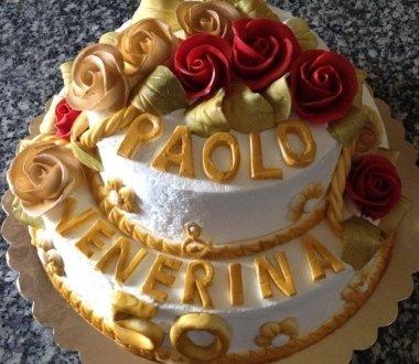 torte compleanno personalizzate