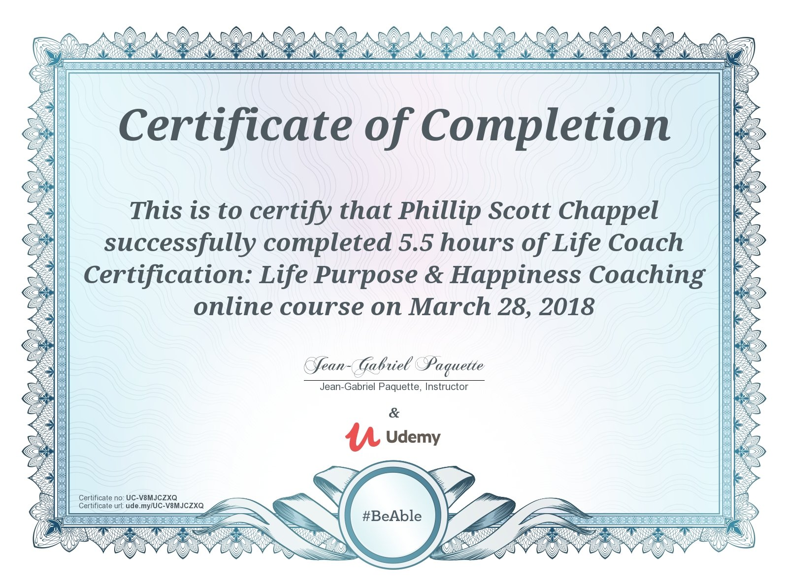 Life Coach Career Coaching Washington Pa