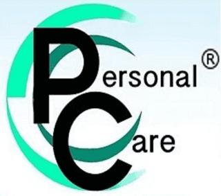 logo personal care
