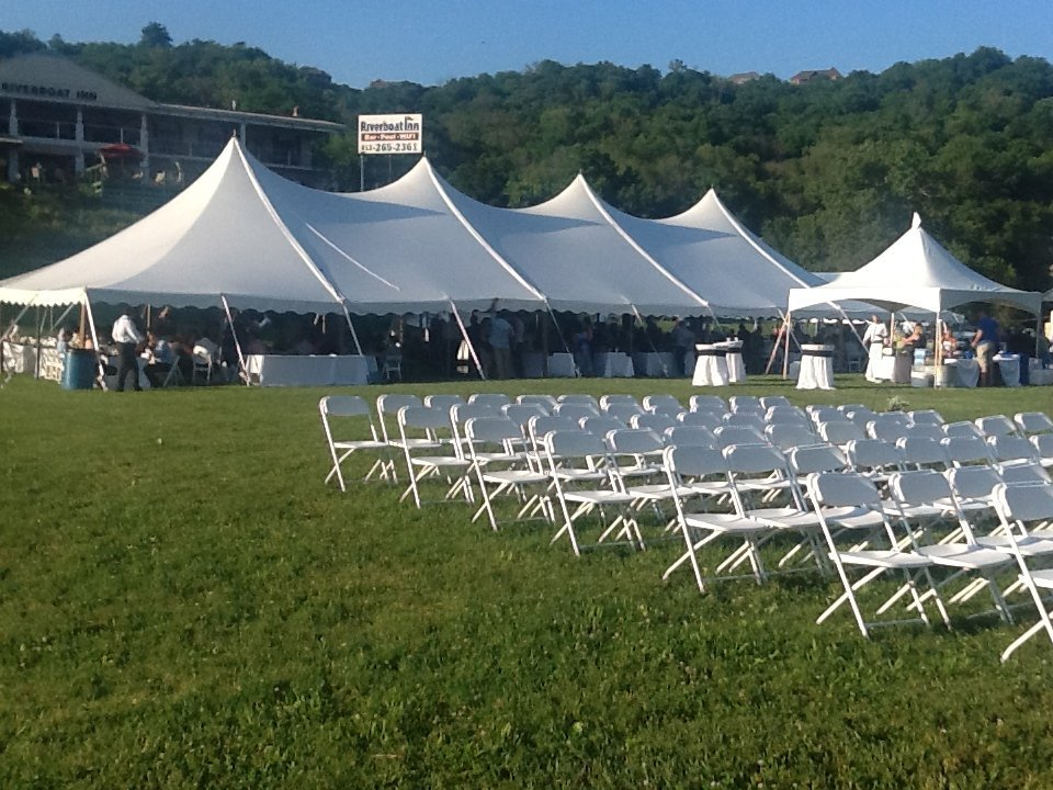 Riverboat Inn & Suites Event Planning