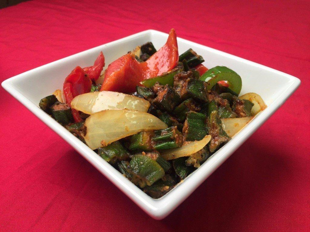 Indian Food Littleton Co