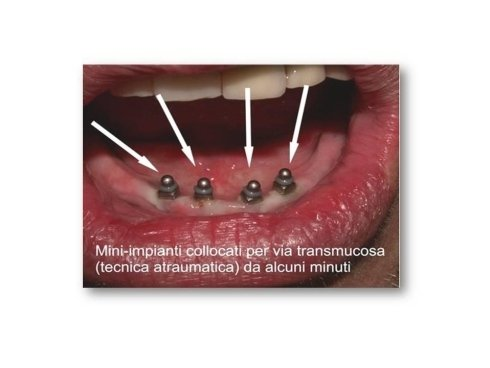 Studio Dentistico Associato D