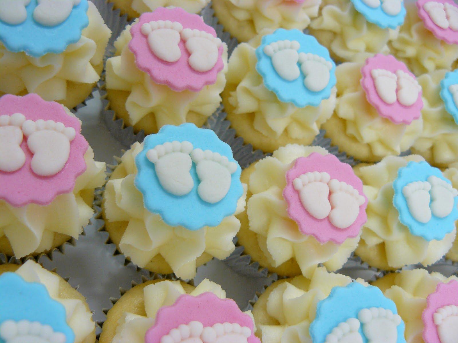 bobbie cupcakes
