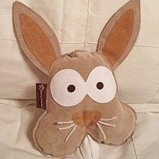 Bernie Bunny