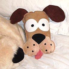 Digby Dog