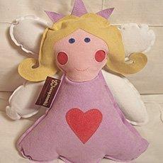 Florence Fairy