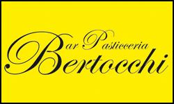Pasticceria Bertocchi