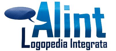 AlintLogopedia Integrata