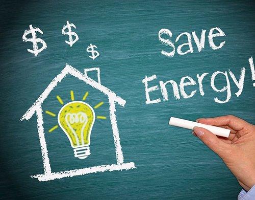 SAVE ENERGY-logo