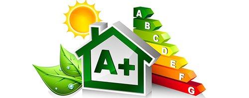 logo-come effettuare la certificazione energetica A+