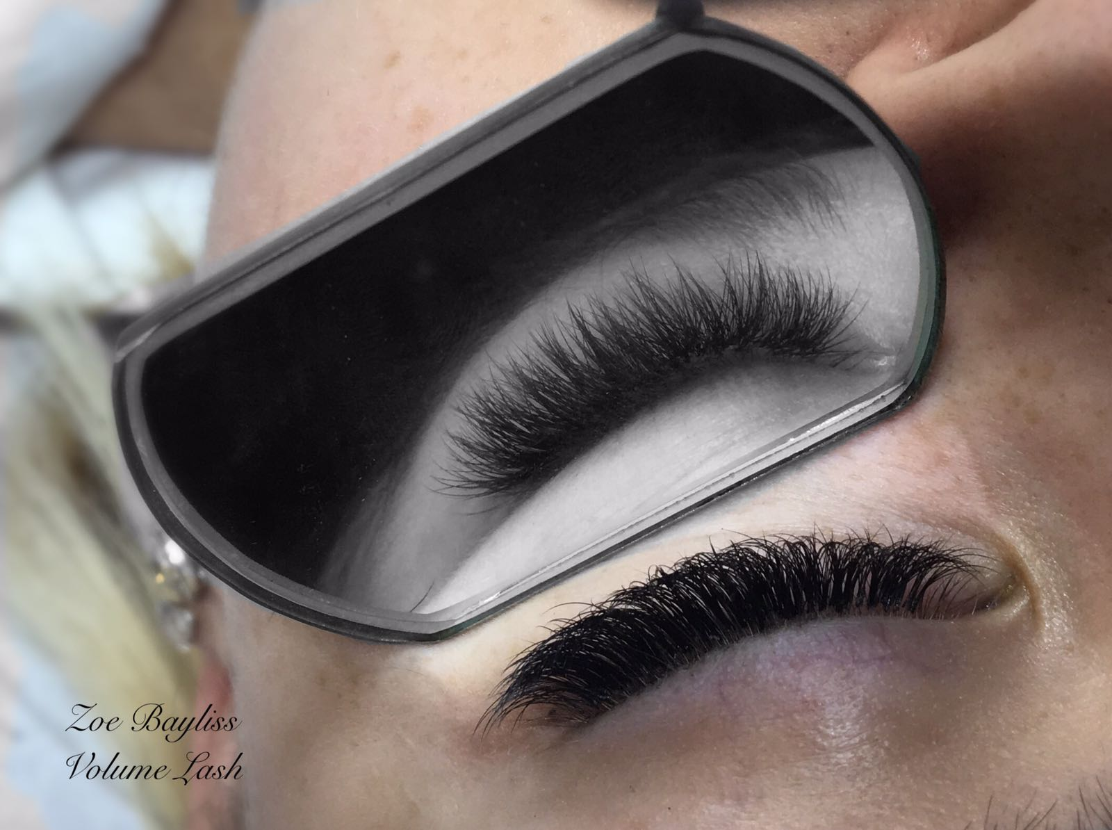 Beauty salon based in rotherham for A creative touch beauty salon