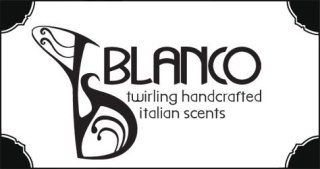 Blanco Fragrances