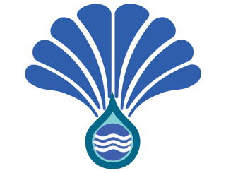 Servizi Impresa di pulizie Lindostar