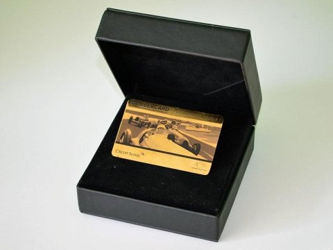 cofanetti numismatica