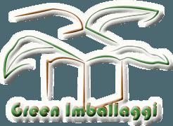 green imballaggi roma